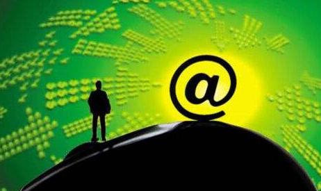 团购已经成为互联网电商的一个重要业务