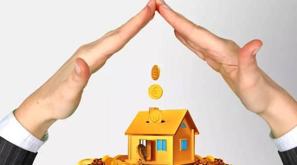 新乐法院财产保全业务引入保险担保机制助力基本解决执行难