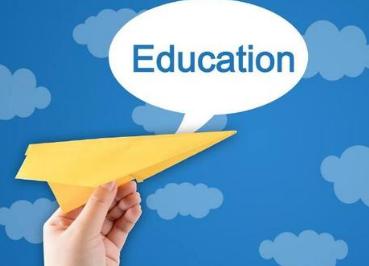互联网教育已成为一个教育的渠道
