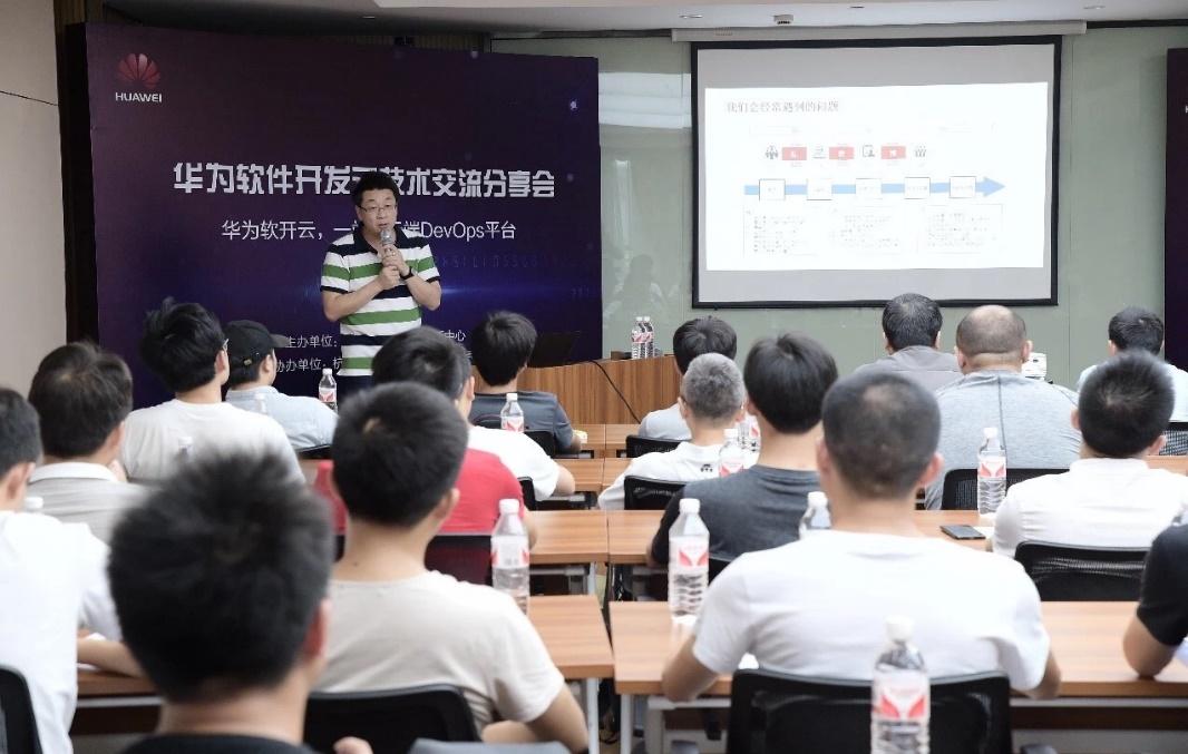 http://www.reviewcode.cn/yunweiguanli/9091.html