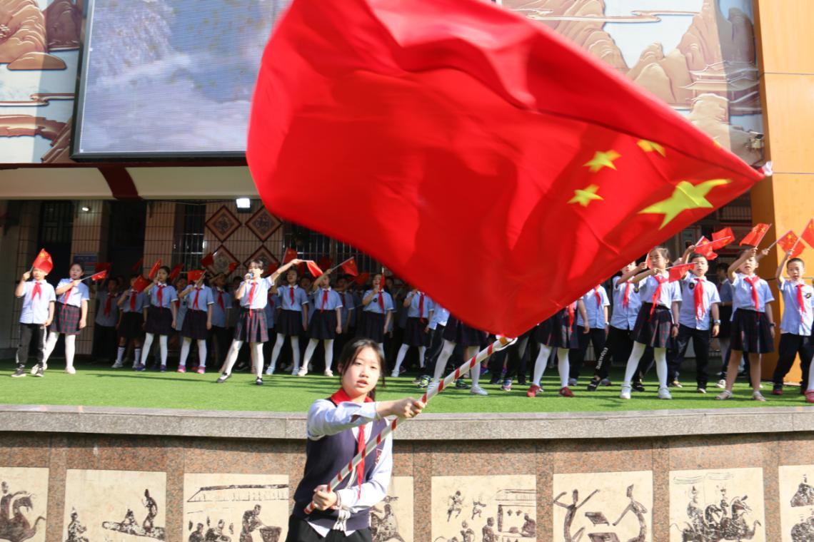 http://www.ncchanghong.com/qichexiaofei/15057.html