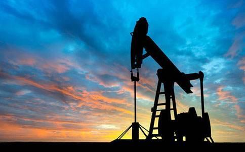 十年时间中国油价涨了多少?答案令人瞠目结舌