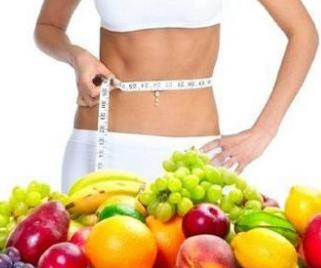 小伙节食减肥导致厌食症,1米8的身高却只有80斤!