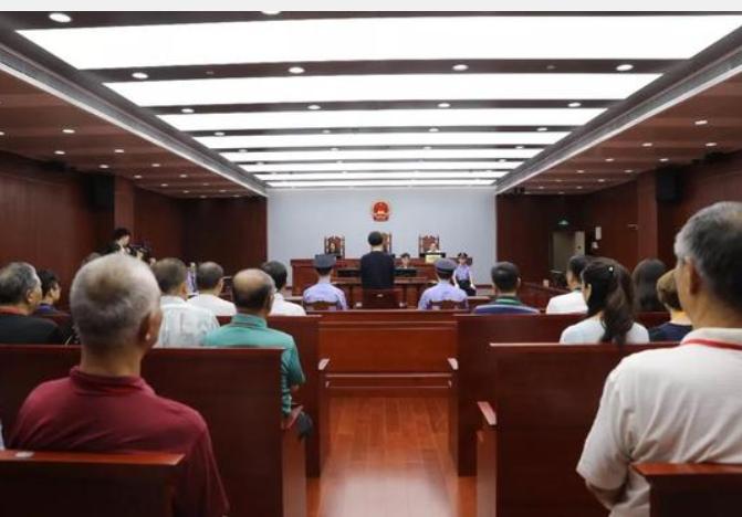 上海男子杀妻案:判处故意杀人