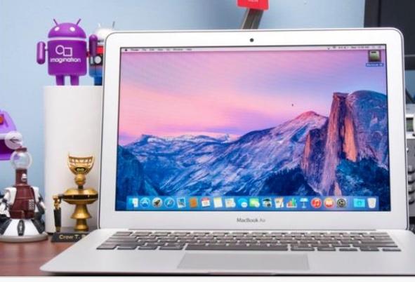 新款MacBook Air或將上市,全新配置為打開中低端市場