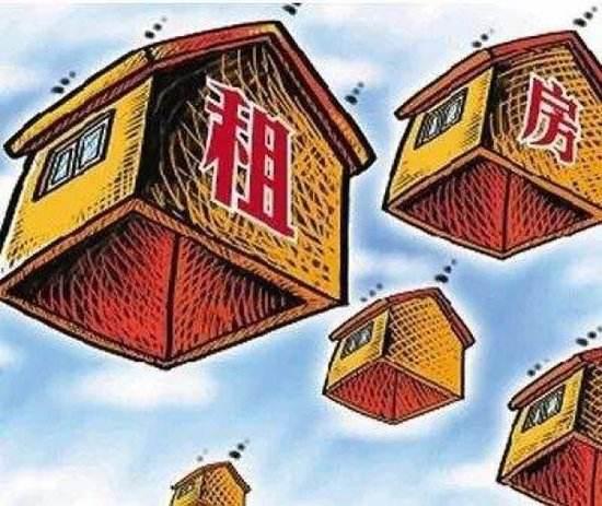 一线城市房租连续两年上涨:深圳2018上涨百分之三十