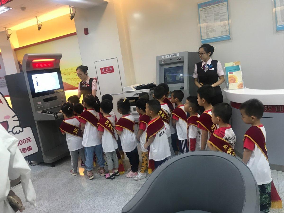 http://www.weixinrensheng.com/junshi/356166.html