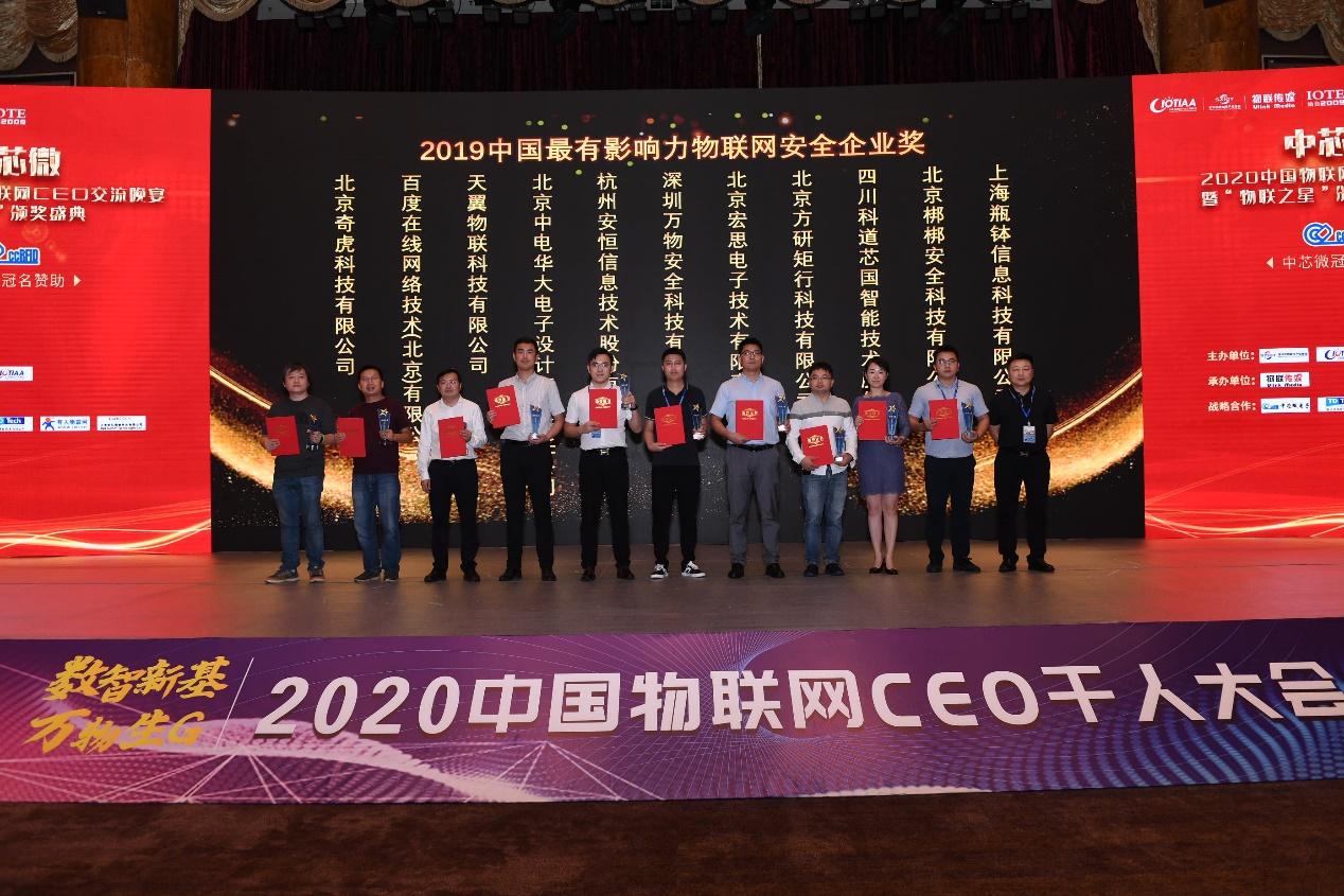 http://www.reviewcode.cn/chanpinsheji/162783.html