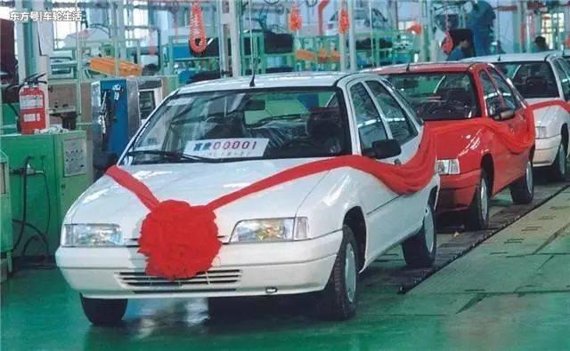 易车发布国民车流行风向标报告 流行的车型就这