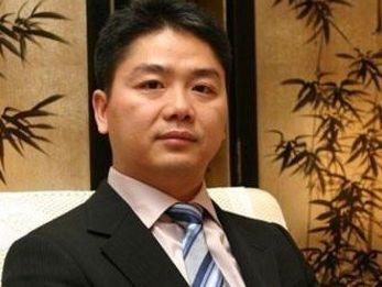 刘强东被爆在达沃斯论坛吃米线,价钱仅为15元