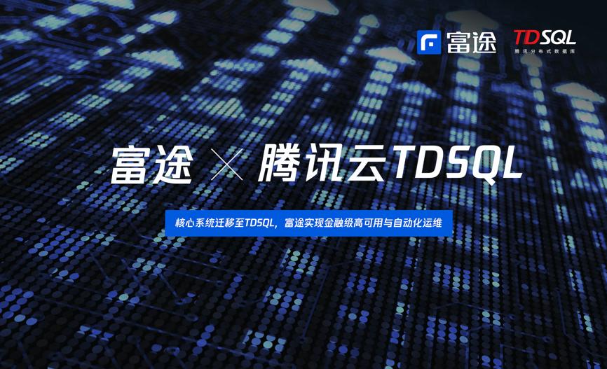 http://www.reviewcode.cn/youxikaifa/161432.html