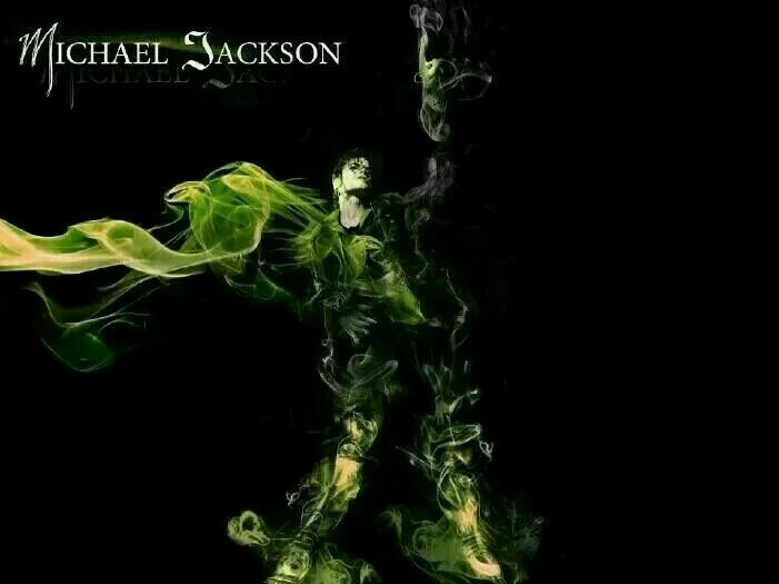 迈克尔杰克逊英语群