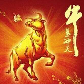 北京顺义区股票