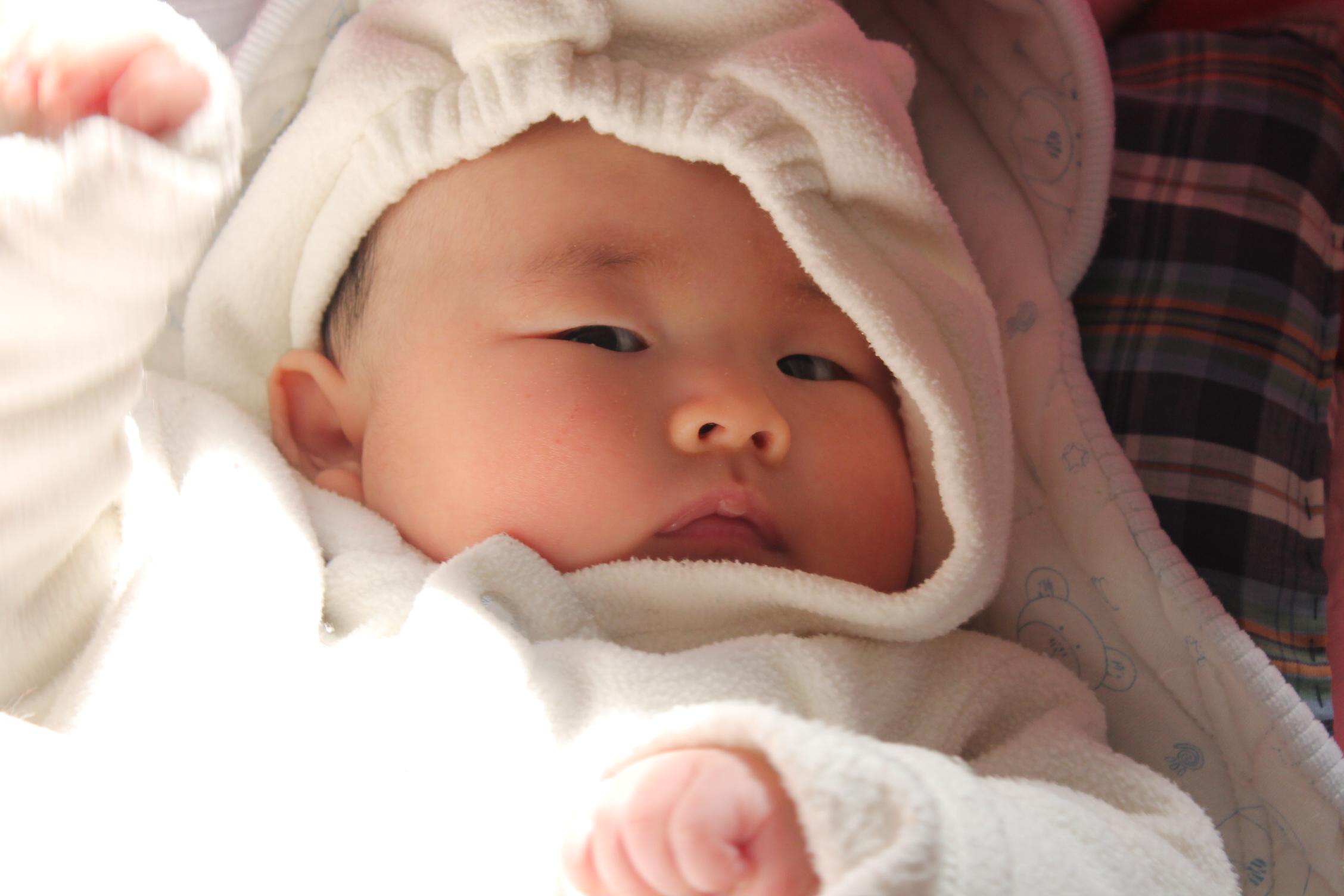 育儿秘籍 秘诀。(,一,破腹产) - 戈壁蓝天 - 我的博客