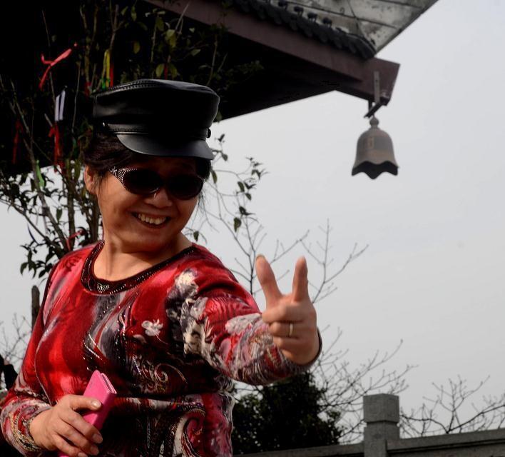 东吴富春独家照(1) - 掬水 - 掬水的博客