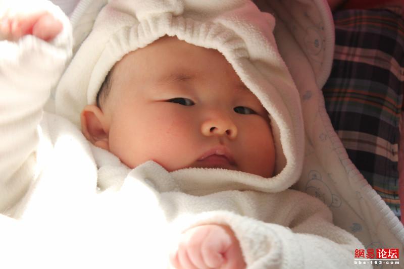 育儿秘籍 秘诀。(二、亲情) - 戈壁蓝天 - 我的博客