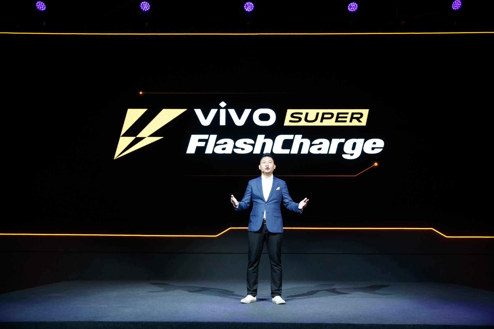 充到100%要多久? iQOO Pro配4500mAh超大电池
