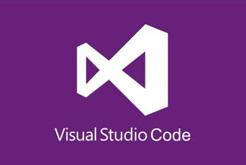 vscode常用设置