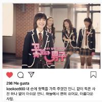 韩国演员张紫妍事件完整时间线-以及张紫妍同公司3位艺人当年自杀的真相